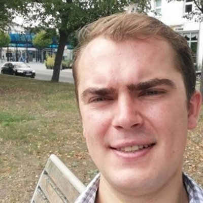 Profilbild von Steffkoch