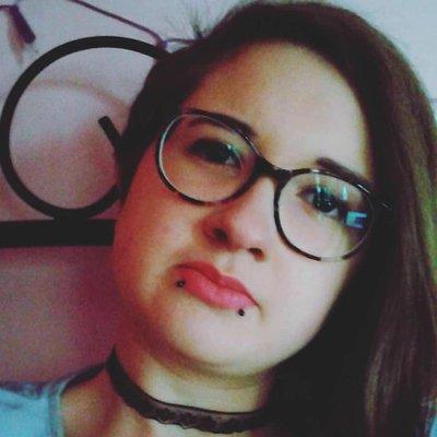 Profilbild von Miriam96