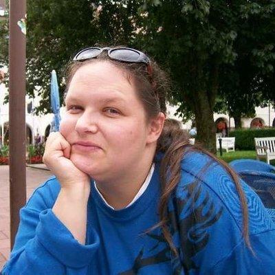 Profilbild von ZECKE