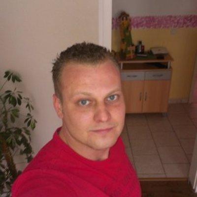 Profilbild von guenni801