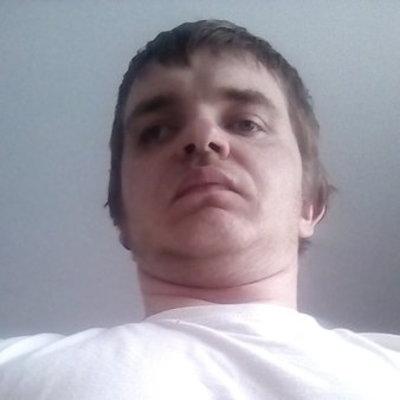 Profilbild von Florian35