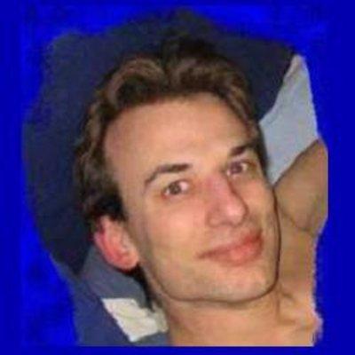 Profilbild von Snogard