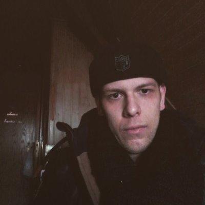 Profilbild von Tony78176