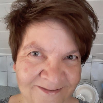 Profilbild von freemenow