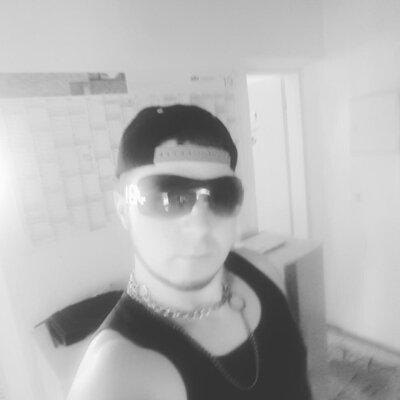 Chrissiboy
