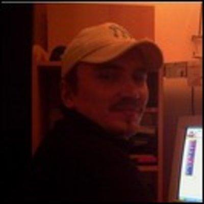 Profilbild von Crazytweety