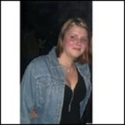 Profilbild von Lonley-Girly