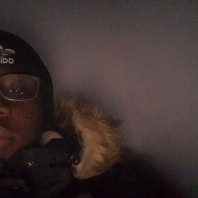 Profilbild von 46Kianush