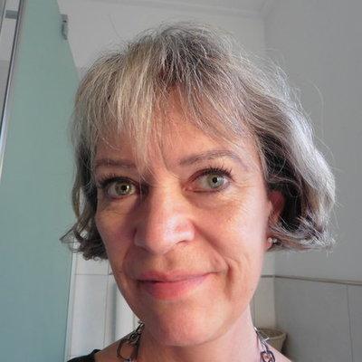 Profilbild von Selector