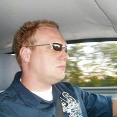 Profilbild von DanielB1979