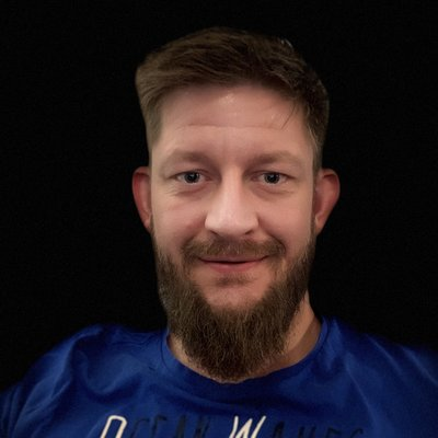 Profilbild von EddiCrocco