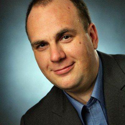 Profilbild von Everson