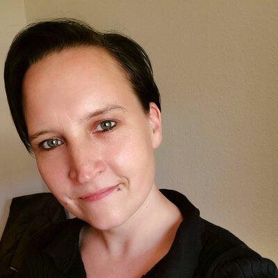 Profilbild von Ally80