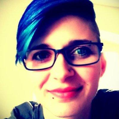 Profilbild von Zwerg90