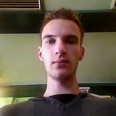 Profilbild von ricco91