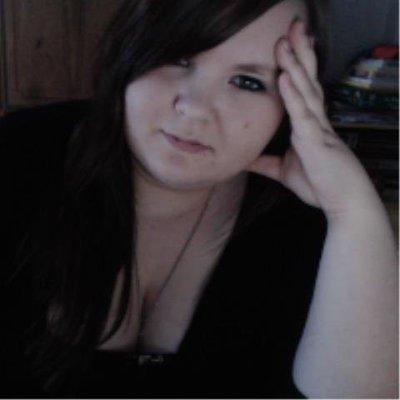Profilbild von Ela1989_