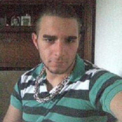 Profilbild von Sebastian1991_