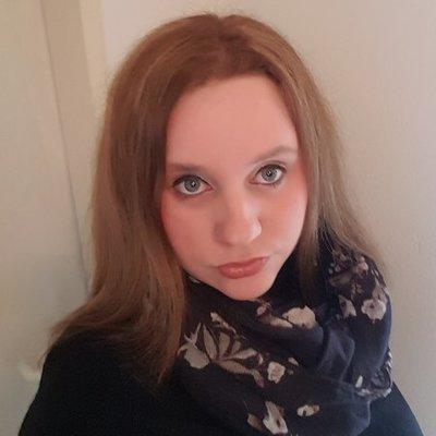 Profilbild von Lilly2011