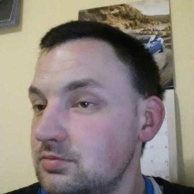 Profilbild von Marko12_
