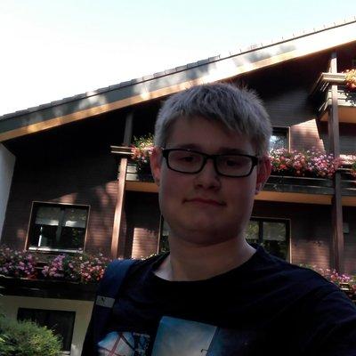 Profilbild von Marco18