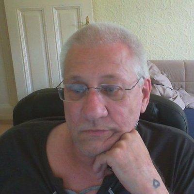 Profilbild von SanfterZyniker