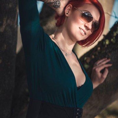 Profilbild von SunshineS2019