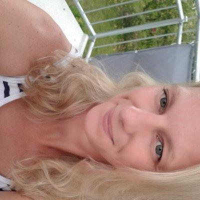 Profilbild von SchwesterS