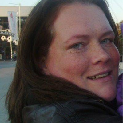 Profilbild von Sanny1980