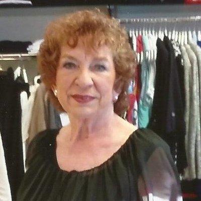 Profilbild von Lorly70