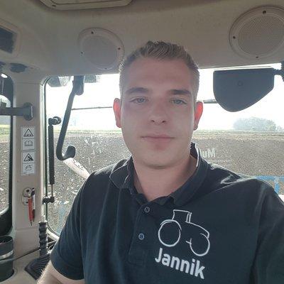 Jannik01