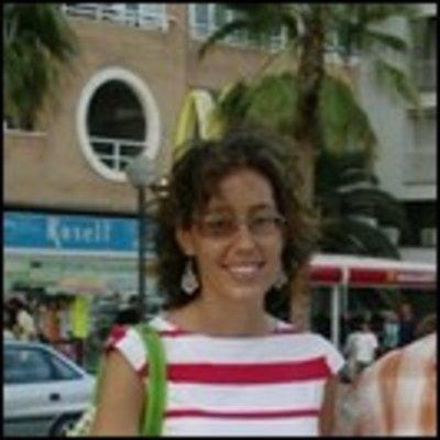 Profilbild von delia06