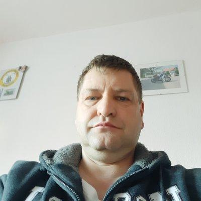 Profilbild von Kawa123