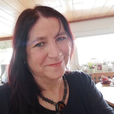 Profilbild von katie2021
