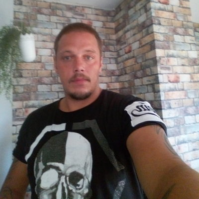 Profilbild von Netimmerbrav
