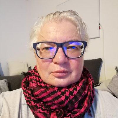 Ursula62