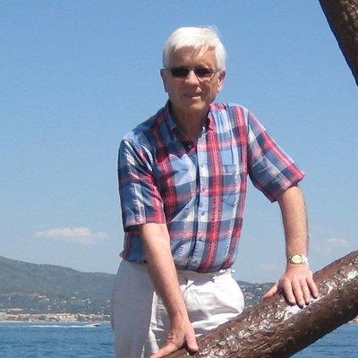 Profilbild von bewowu