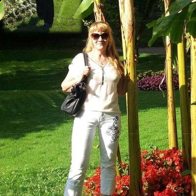 Profilbild von TamaraD