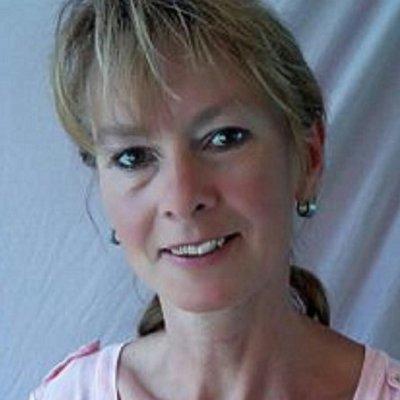 Profilbild von Lacey