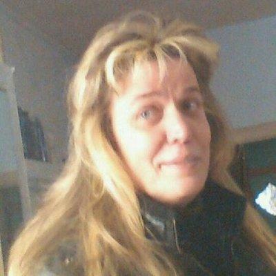 Profilbild von Sachseline