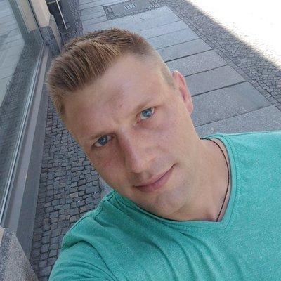 Profilbild von Michael082