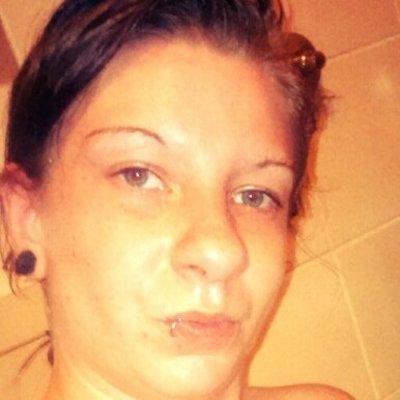 Profilbild von Jey91