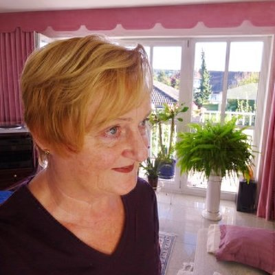 Profilbild von Ate9876031