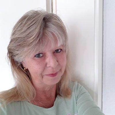 Profilbild von Codi24