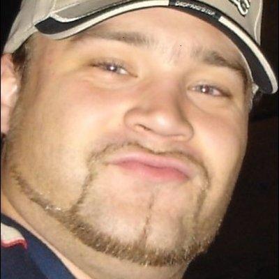 Profilbild von romeomontague