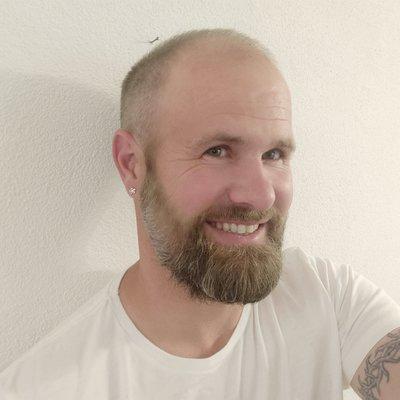 Profilbild von Grubi80