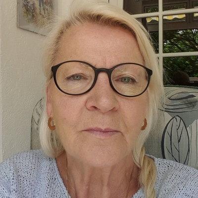 MarianneVroegop