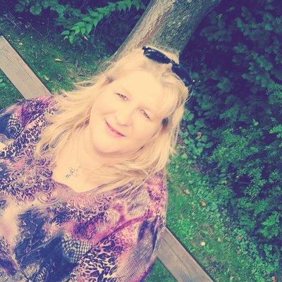 Profilbild von Neue__