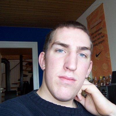 Profilbild von Lenny89