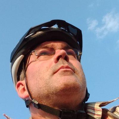 Profilbild von Chrischdian
