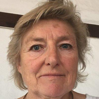 Profilbild von Brosemariede